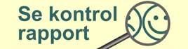 kontrolrapport-footer